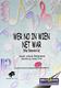 Wer No In Wien Net War