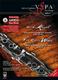 Konzert A - Dur Kv 622