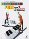 Keyboard Fun 2