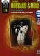 Freddie Hubbard + More