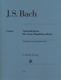 Notenbuechlein Fuer Anna Magdalena Bach 1725
