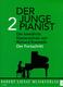 Der Junge Pianist 2 - Fortschritt