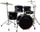 Drumcraft PURE SERIES 2