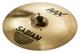 Sabian 21606 XB AAX SERIE