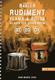 Rudiment D2 D3 C1 - Flams + Rolls