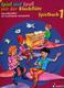 Spiel Und Spass Mit Der Blockfloete - Spielbuch 1