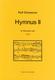 Hymnus 2
