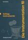 Schlaginstrumente (Instrumentation