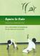 Capoeira Fuer Kinder