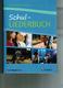 Schulliederbuch