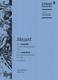 Konzert C - Dur Kv 299 (297c)