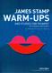 Warm Ups + Studies