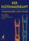 Der Floetenmusikant 1