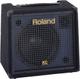Roland KC 150