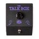 Dunlop HT 1 HEIL TALK BOX