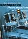 Das Grosse Buch Fuer Schlagzeug Und Percussion