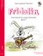 Fridolin 1 - Eine Schule Fuer Junge Gitarristen