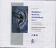 Musiklehre Rhythmik Gehörbildung Band 2