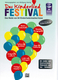 Das Kinderlied Festival