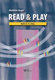 Read + Play 2 - 9 X Neu