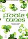 Fiddle Tunes - Irische Musik Fuer Streicher