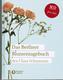 Das Berliner Blumentagebuch der Clara Schumann 1857-1859