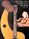 Celtic Harp Music Of Carolan And Others