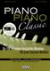 Piano Piano Classic - die 100 Schoensten Klassischen Melodien