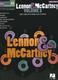 Lennon + Mccartney 3
