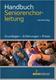 Handbuch Seniorenchorleitung