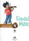 Fiedel Max 4
