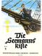 Die Seemannskiste 1