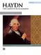 The Complete Piano Sonatas 3