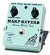 Lone Wolf Blues HARP REVERB
