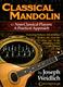 Classical Mandolin