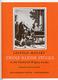 12 Kleine Stuecke Aus Dem Notenbuch Fuer Wolfgang Amadeus