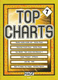 Top Charts 7