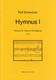 Hymnus 1