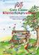 Rolfs Gute Laune Klavierkinderalbum