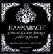 Hannabach 815 MT