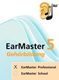 Earmaster 5 - Gehoerbildung
