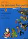 Die Froehliche Klarinette 3 Schule