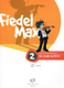 Fiedel Max 2 - der Grosse Auftritt