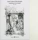 Liederbuch Fuer Kinder Op 152