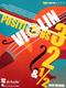 Violin Positions 3 2 + 1/2