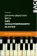 Das Wohltemperierte Klavier von Bach - Werkeinfuehrung