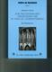 Zur Franzoesischen Orgelmusik Des 19 + 20 Jahrhunderts