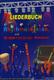 Liederbuch Zur Rhythmusklasse mit Boomwhackers Notation