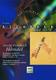 Sonaten Bd 1 Nr 1-3