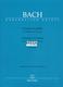 Konzert 7 G - Moll BWV 1058